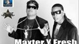 No Me Digas Mas Mentiras - Zona 7 Ft Maxter & Fresh