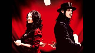 The White Stripes - Blue Orchid (01 - Get Behind Me Satan)