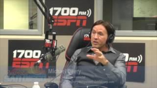 Michael Deery 12 02 15