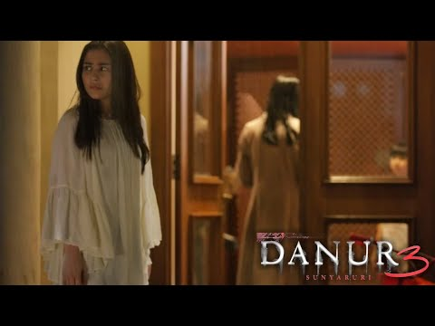 [trailer]-danur-3-:-sunyaruri-full-hd-2019