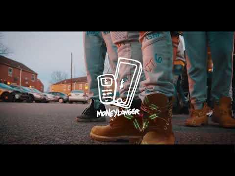 Gaida Noriega | GLACIER MODE ❄️ • OFFICIAL VIDEO 🎬 ( Offset & Cardi B - Um Yea Remix )