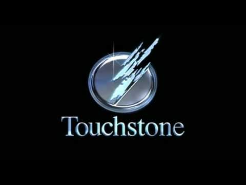 Touchstone Interactive (2008) - YouTube
