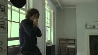 嵐の、松本潤君のCMです! 松潤最高!