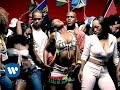Kevin Lyttle Turn Me On Official Video
