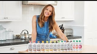 Meet Our Co-Founder, Jennifer Garner!