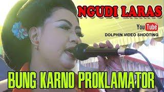 Download Mp3 Tayub Jos !! Bung Karno Putro Fajar - Sri Huning Langen Tayub Trenggalek
