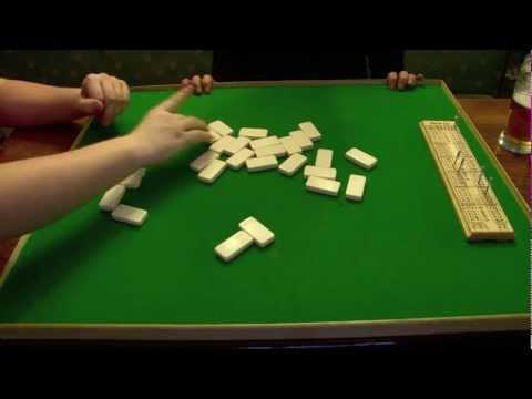 Shrewsbury Tourist  Video