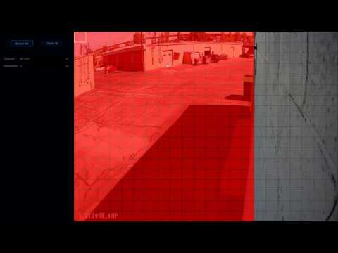 Pro-vue Motion Setup thumbnail