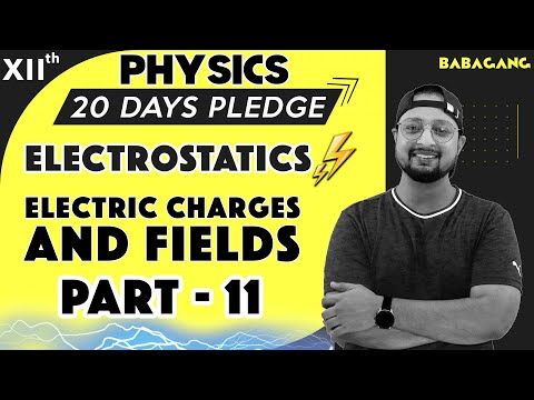 11.class-12|physics|electrostatic-|electric-field-intensity-due-to-electric-dipole-in-axial-position