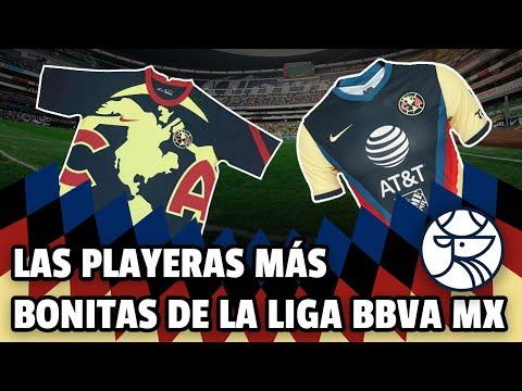 UNBOXING Jersey y playera Prematch del América 2020/21 ¿Vale la pena comprarlas? | Nido del Guapi