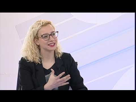 La entrevista de hoy Manuel Mosquera 26/02/2020