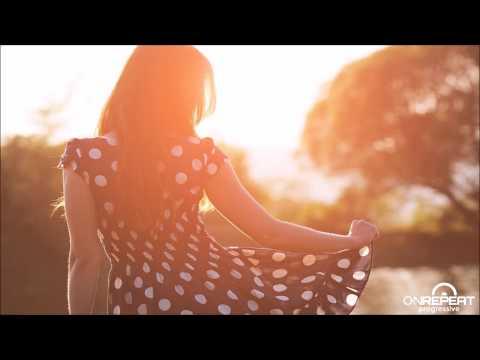 Denis Neve & Kirill Nikolaev | Shades Of Emotions (Markus Hakala Remix)