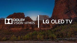LG OLED TV |…