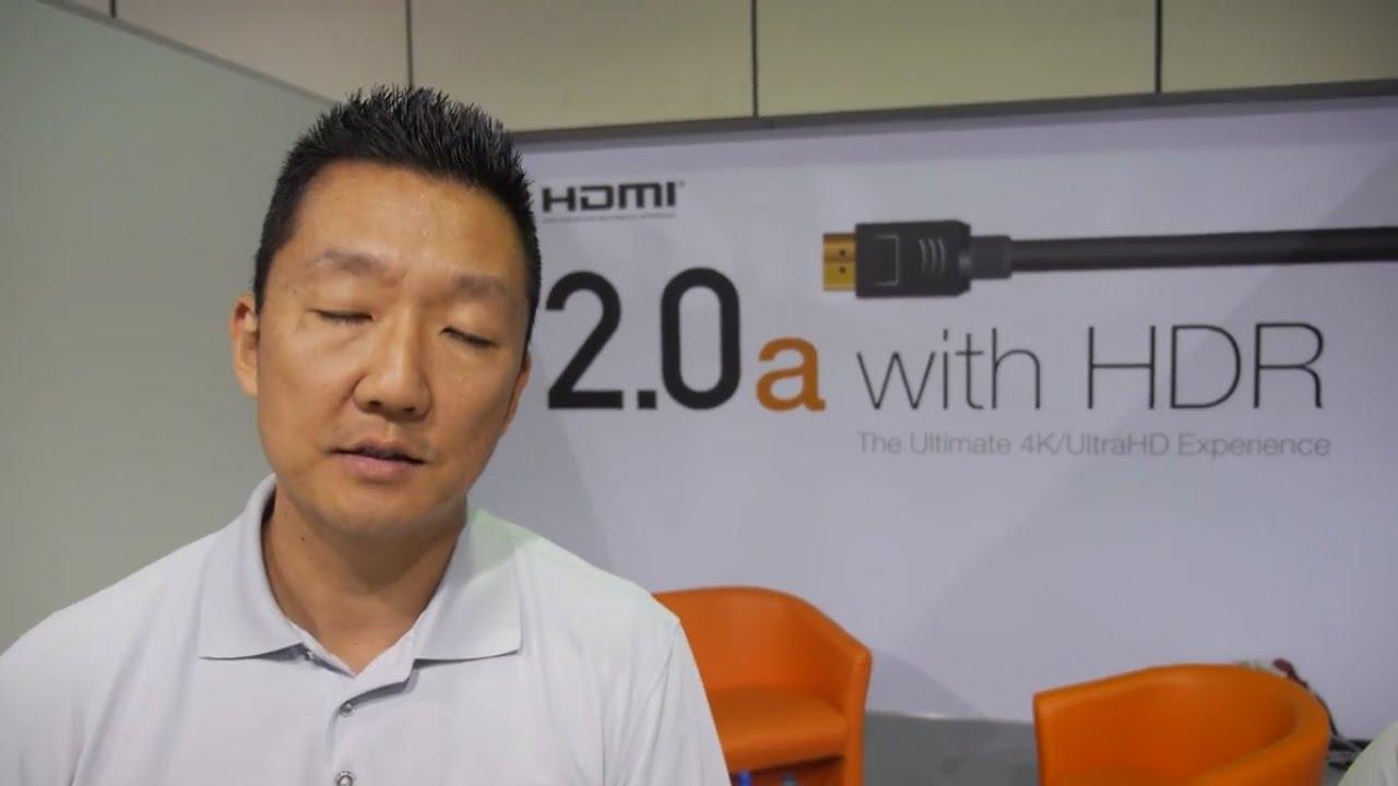 Hdmi кабели ➤ 269 моделей в фирменных магазинах oldi — от 160р. — gembird, telekom, v com и др. — выбор по параметрам — отзывы — фото.