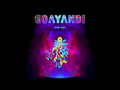 Goayandi - Guarana