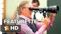 The Post Featurette - Director Steven Spielberg's Vision (2018)   Movieclips Coming Soon - Продолжительность: 116 секунд