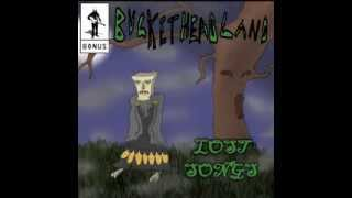 [Fan Album] Buckethead - Lost Songs