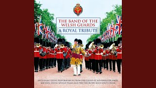 God Bless The Prince Of Wales (feat. Treorchy Male Choir)