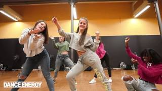 milf fergie choreography by vannia segreto ladies groove tanzschule dance energy studio