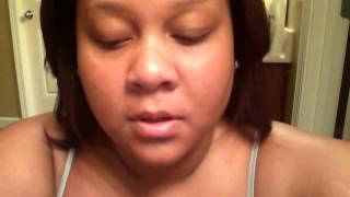 Alicia Keys- 101 Cover