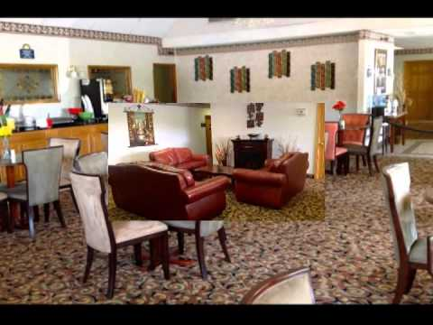 Hotels Near Shenandoah Valley Hotel In Staunton Va