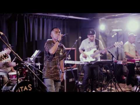 W.A.R.I.S - Rembau Most Wanted Unplugged