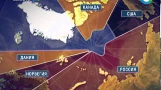 видео ЯПОНИЯ И РОССИЯ: КОМУ ПО ПРАВУ ПРИНАДЛЕЖАТ КУРИЛЫ (Н.А. НАРОЧНИЦКАЯ)