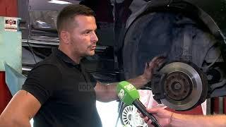 Përse po digjen makinat? Mekanikët tregojnë gabimet që bëjnë shoferët në Shqipëri
