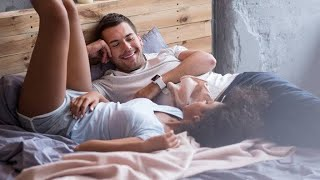 Top 7 Free Active Dating Sites For Marriage