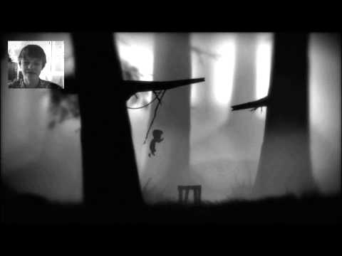 FOR PETE'S SAKE!-Limbo-Part 1