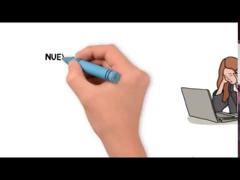 Reação do Eric à PIOR MÁGICA do mundo - Pai finge que arranca o dedo from YouTube · Duration:  3 minutes 53 seconds