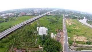 Green Home Riverside - đường Nguyễn Duy Trinh. 0947.45.1357