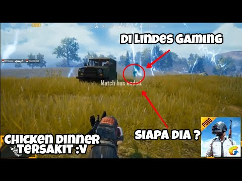 FULL GAMEPLAY GRAND FINAL DAY 1 MATCH 1 PINC PUBG MOBILE JAK
