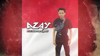 Download Lagu MIXTAPE AWAL TAHUN 2020 BY AZAY DTM mp3