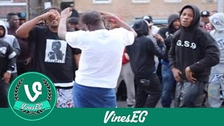 About A Week Ago (Vine Compilation) - VinesEG
