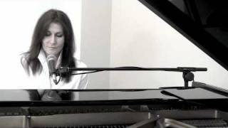 Monica Mancini - I