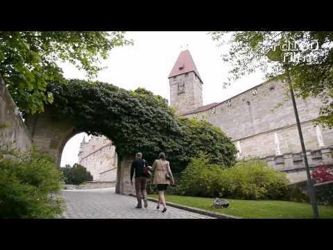 Coburg - Ein Besuch im Frankenland, Teil 2
