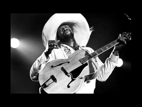 TAJ MAHAL - THE CELEBRATED WALKIN