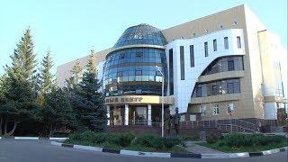 Как работает перинатальный центр Белгорода