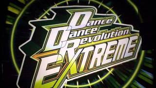 321 Stars- DJ Simon( DDR Extreme)