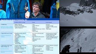 11142_ Millet Safety Academy sécurité neige et avalanches Chamonix Mont-Blanc