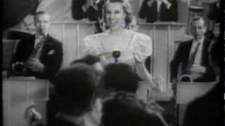 Lawrence Welk & His Champagne Music - 1939