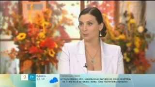 Екатериан Стриженова(Екатерина Стриженова., 2013-01-24T11:46:30.000Z)