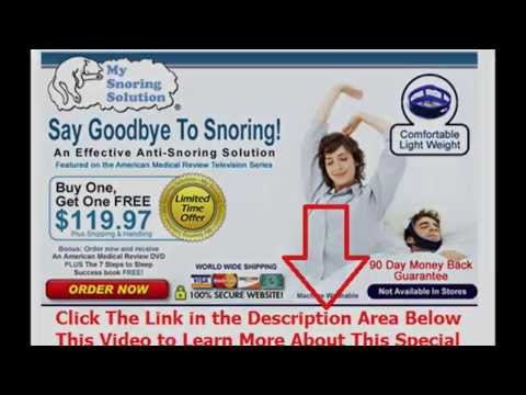 snoring-laser-treatment-|-say-goodbye-to-snoring