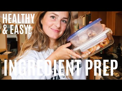 meal-prep-with-me!-|-healthy,-easy-meal-ideas-|-nutrition-essentials-part-2