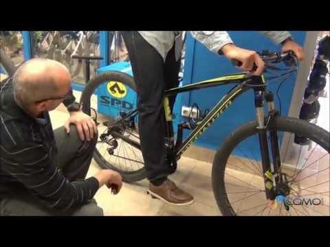 la bicicleta duele la próstata 2020