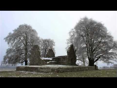 The Monaincha Heritage Trail Slideshow
