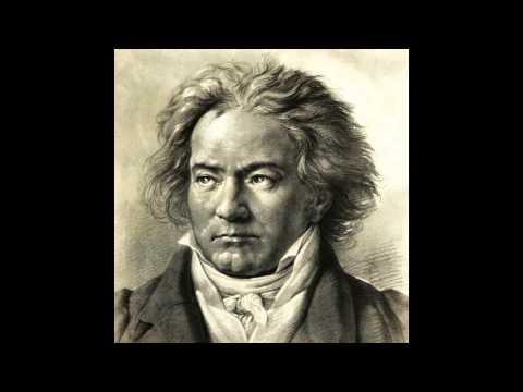 Beethoven - Piano Concertos 1 & 2