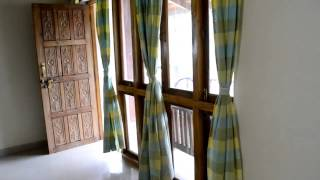 Whispering Pines Ramgarh Uttarakhand (Interior) - UK TOURISM