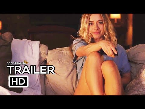 DEVIOUS NANNY Official Full online (2018) Thriller Movie HD